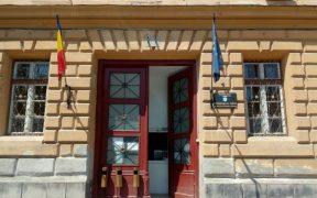 Nouă procedură demarată de Tribunalul Sibiu pentru închirierea unui sediu