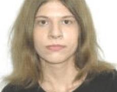 ACTUALIZARE: Tânăra dispărută s-a întors singură acasă