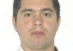 ACTUALIZARE: Persoana dispărută a fost găsită în stația CFR Constanța