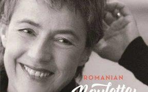"Piesa ""Ruleta românească"" deschide FITS 2019"
