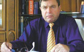 Registrul Comerțului Sibiu, executat silit pentru neaplicarea unor sentinte definitive