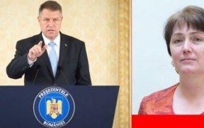 Ovidiu Tocaciu: PNL, partidul de buzunar al lui Iohannis