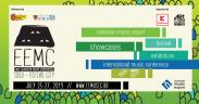 """ARTmania implementează conceptul """"Donație pentru invitație"""" începând cu ediția din 2020!"""