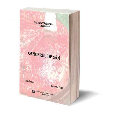 Cartea medicului sibian Ciprian Tănăsescu premiată la Salonul de Carte Universitară București