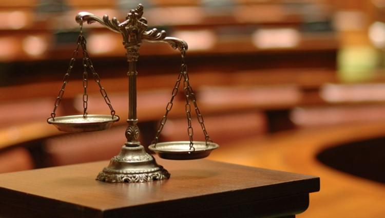 A fost găsit sediul ideal și mult căutat pentru Tribunalul Sibiu