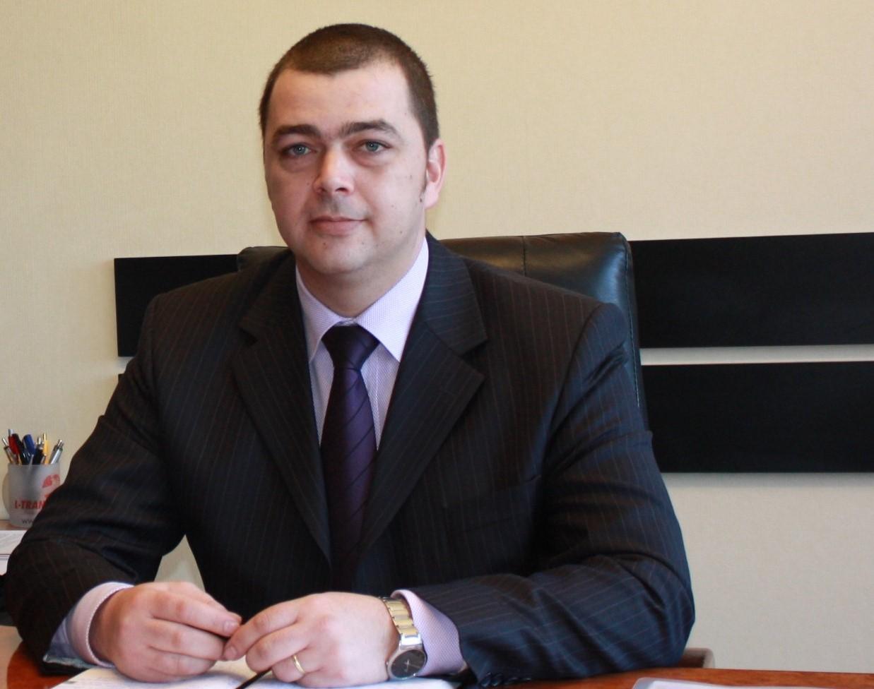 Șeful IPJ Sibiu, Tiberiu Ivancea, confirmat cu SARS CoV-2