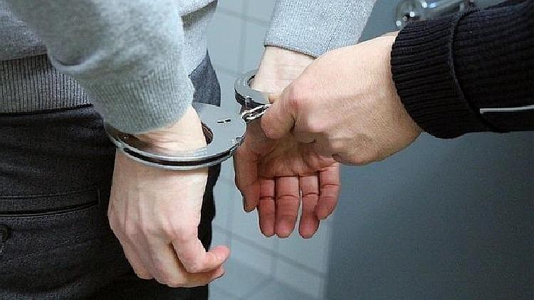 Doi bărbați din Dumbrăveni au fost reținuți pentru furt din locuință
