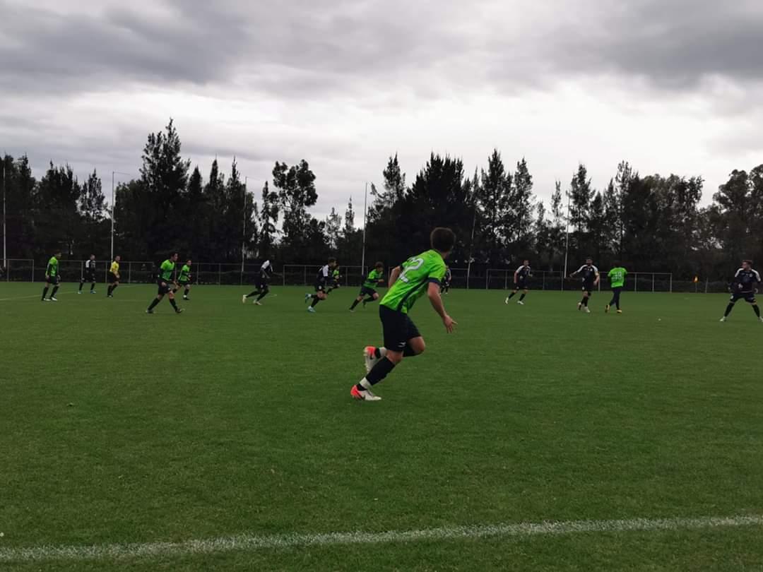 Formația lui Edi Iordănescu a fost învinsă în ultimul meci amical jucat în Spania