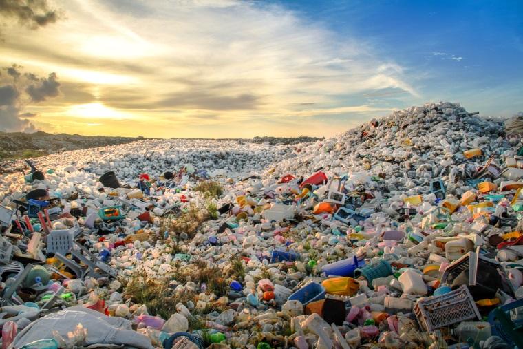 Soluțiile propuse de pentru gestionarea deșeurilor în județul Sibiu și construirea unei stații de tratare mecano-biologică