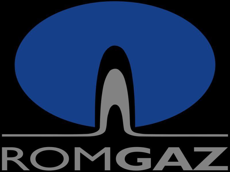Romgaz – jucător activ pe piaţa de furnizare