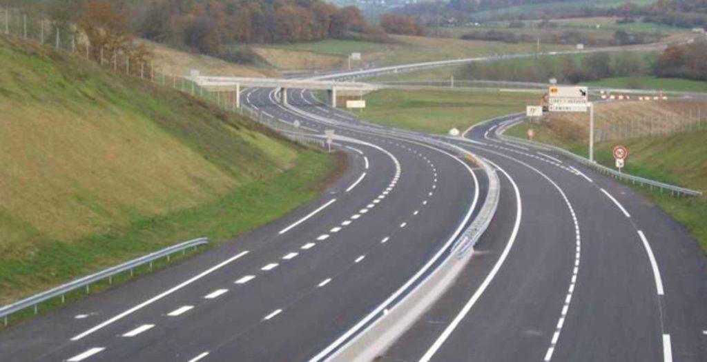 ESTE OFICIAL! Autorizația de Construire pentru autostrada SIBIU - PITEȘTI a fost APROBATĂ