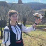 """Cavalerii Turnului Înclinat din Ruși - ,,Obiceiul varutelor"""""""