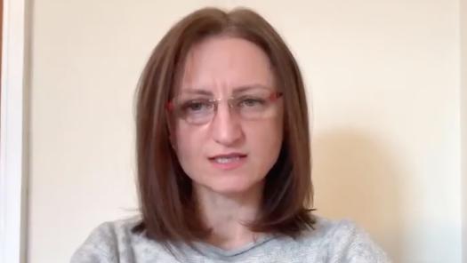 """Mesajul președintelui CJ Sibiu pentru sibieni: """"Doar ÎMPREUNĂ și doar RESPONSABILI vom trece cu bine prin aceste vremuri grele!"""""""