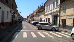 Investiție de milioane pentru modernizarea transportului public din Sibiu