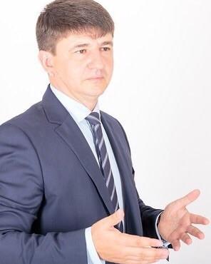Scrisoarea deschisa adresată CL Sibiu de către Patronatul Întreprinderilor Mici și Mijlocii din Sibiu – IMMpact