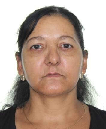 Femeie din Sibiu căutată de poliție după ce a dispărut de acasă