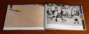 Fotografia lui Adrian Bugariu selectată dintre cele peste 1400 de imagini trimise de autori din 85 de țări