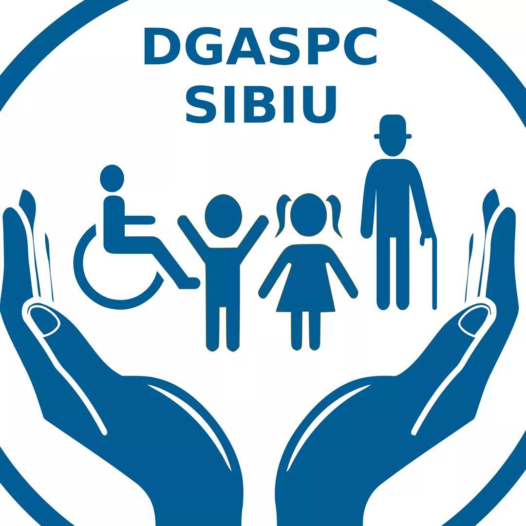 DGASPC Sibiu continuă recrutarea de asistenţi maternali