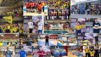 Se vor relua evenimentele de pe Agenda Sport și Agenda Comunitătii