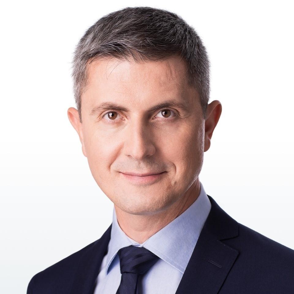 Angajamentele USR pentru reformarea României. Dan Barna: Azi apăsăm pe butonul de restart