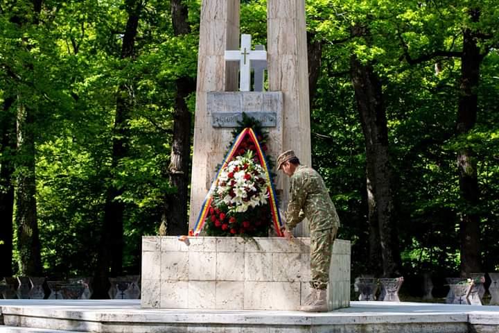 9 mai- Ziua Independenței de Stat a României, dar și Ziua Europei