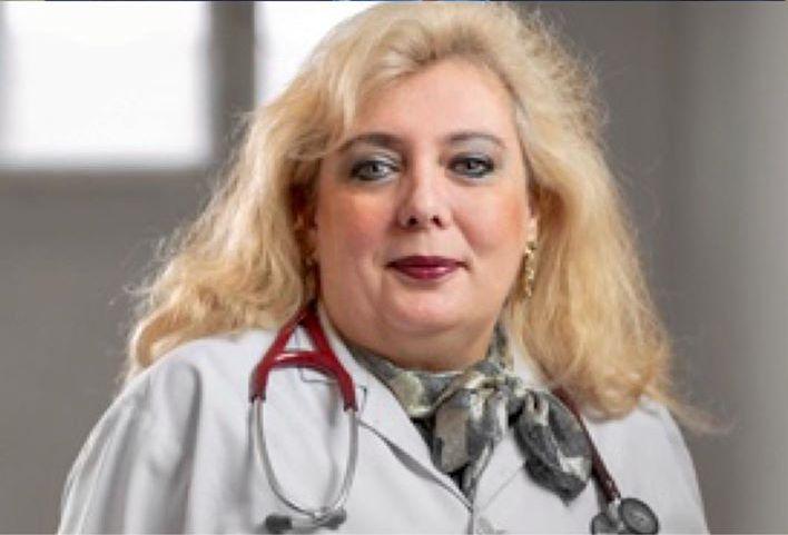 DREPT LA REPLICĂ: Liliana Coldea constestă concluziile raportului dat publicității de Alianța USR PLUS