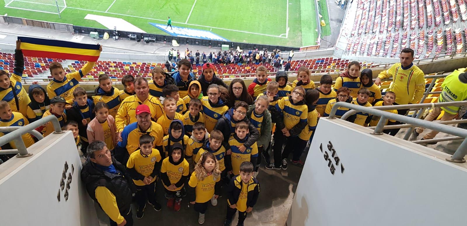 Dorin Ursu, antrenorulechipei Athletic Șura Mare: Ne-am antrenat individual, comunicând online