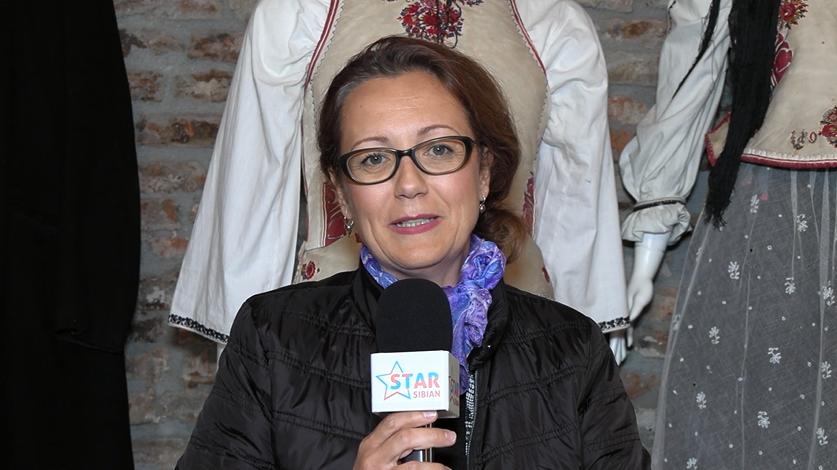 Foto-Video | De la Cârciumă comunală la Casă Muzeală