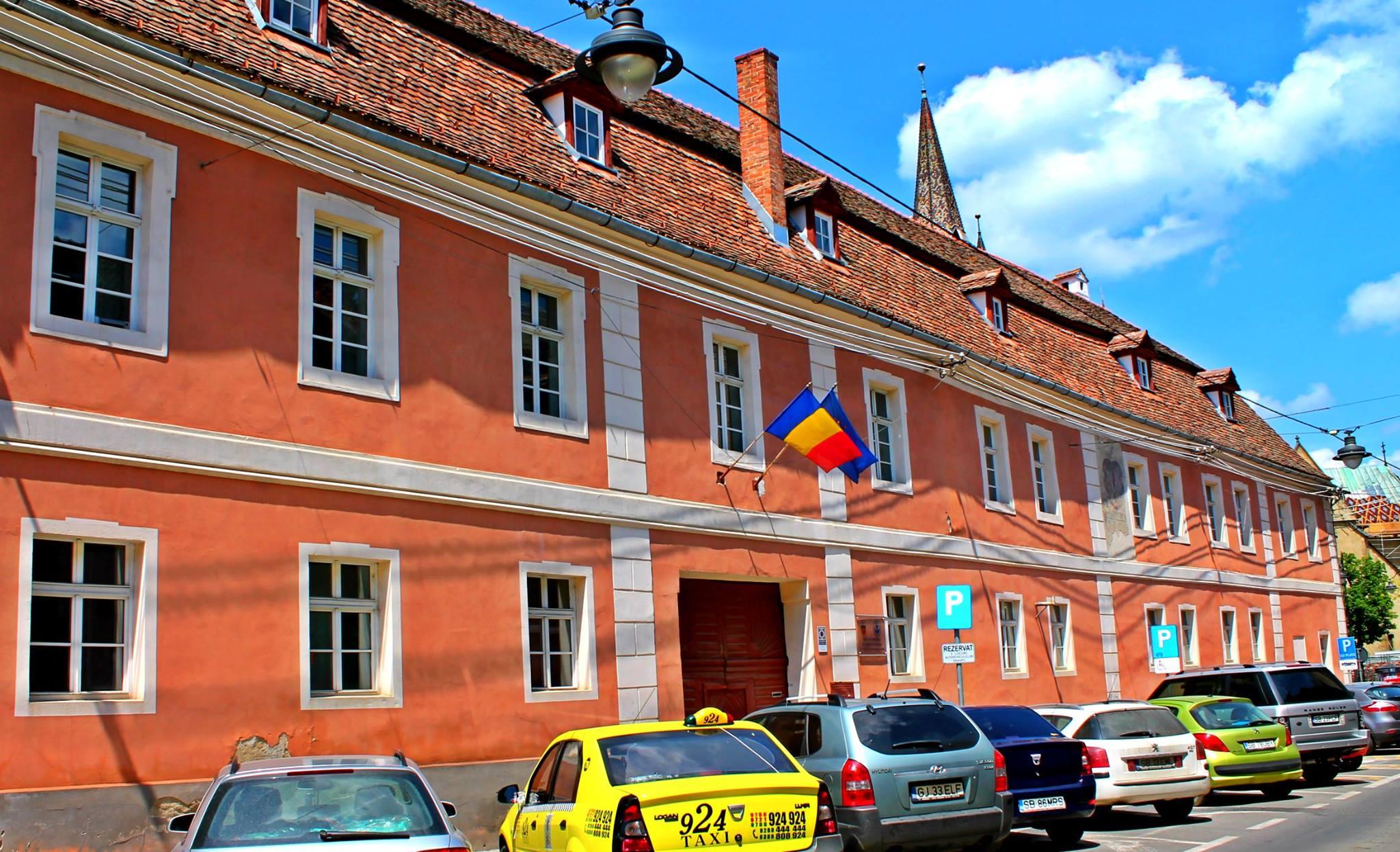 DGASPC  Sibiu: Facilitarea inserției pe piața muncii a persoanelor cu dizabilități