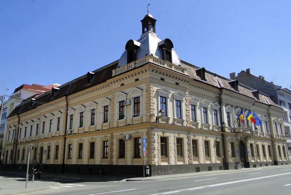 Prefectura Sibiu, precizări privind legalitatea procedurii de adoptare a bugetului local, al Primăriei Șelimbăr