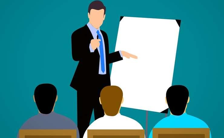 """""""Dezvoltarea și implementarea de instrumente motivaționale și didactice inovatoare pentru școala sibiană incluzivă""""- proiect dedicat profesorilor"""
