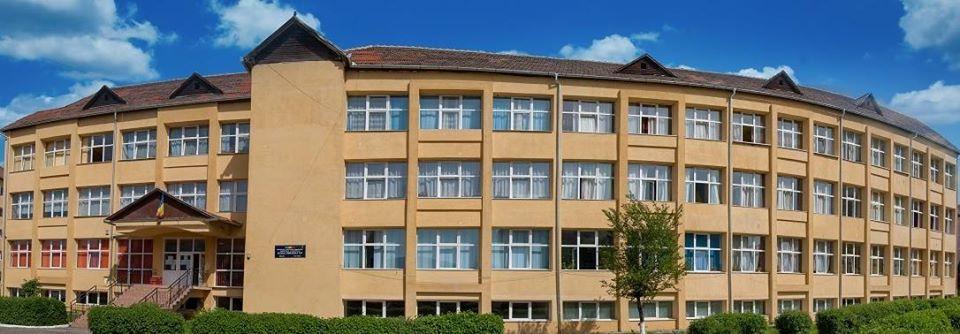 Consiliul Local Mediaș a aprobat predarea amplasamentului pentru construirea bazeisportive a Școlii Gimnazială Nr. 7
