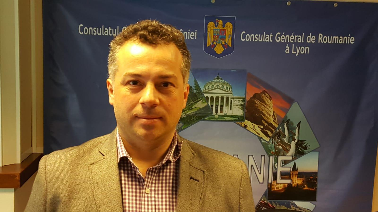 I.T.M. Sibiu a efectuat un număr de 69 controale în domeniul securității și sănătății în muncă