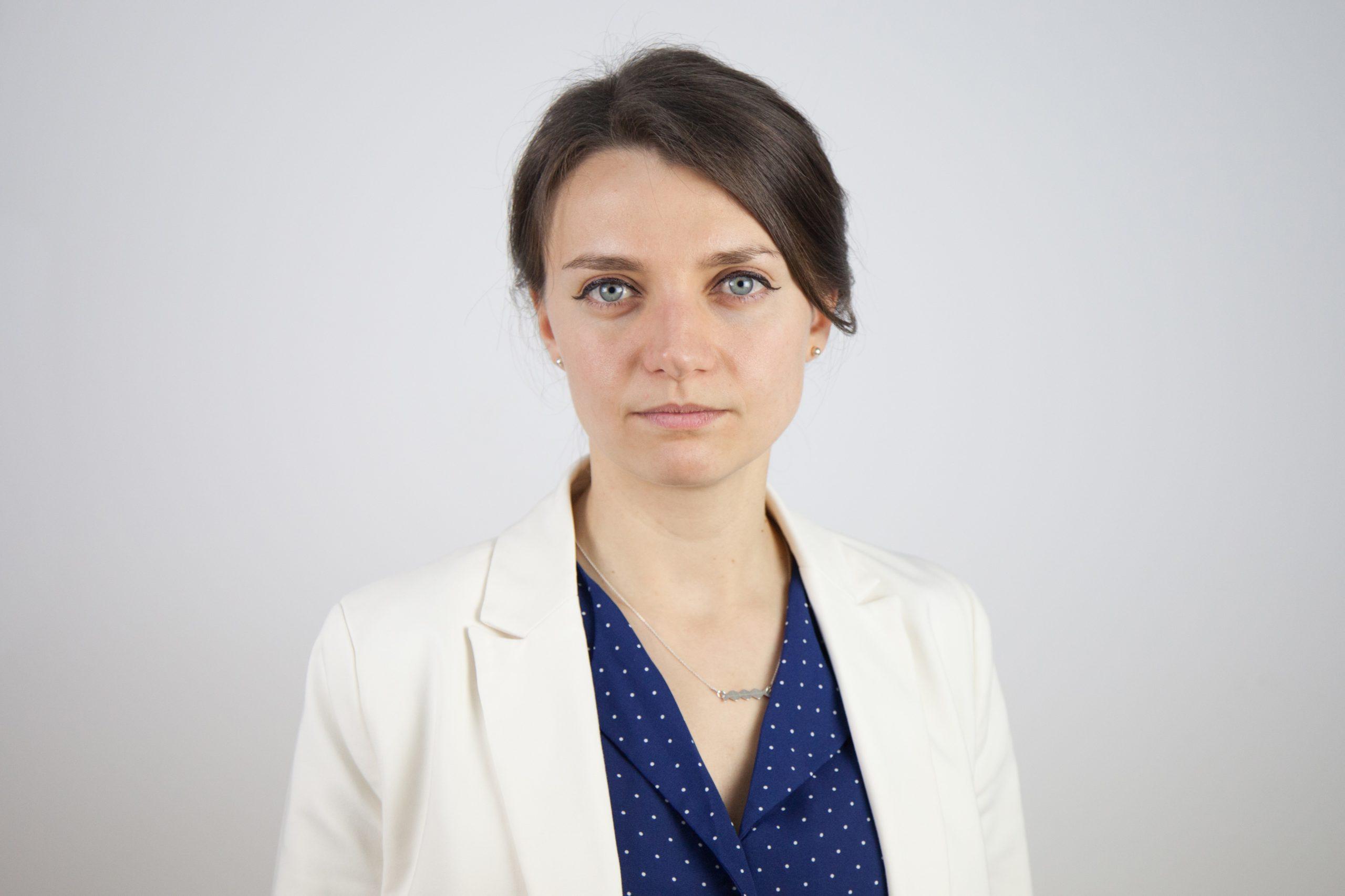 USR cere Primăriei Sibiu să respecte cetățenii implicați în Bugetarea Participativă și să ofere informații și rezultate