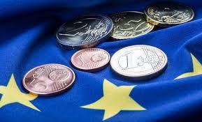 România va atrage fondurile europene alocate pentru viitoarea perioadă de programare, 2021-2027