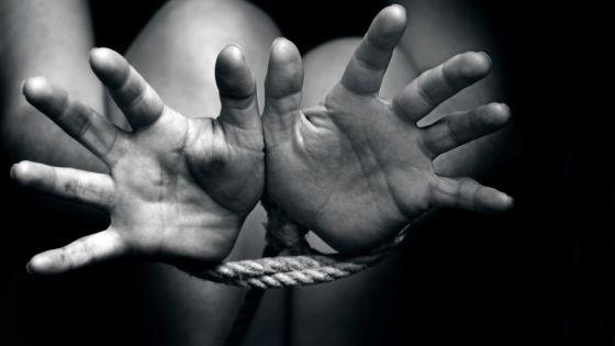 23 septembrie: Ziua Internaţională Împotriva Exploatării Sexuale şi Traficului Femeilor şi Copiilor