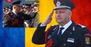 """Cosmin Balcu, propunerea ALDE pentru președinția CJ: Pentru mine Sibiul, reprezintă """"ACASĂ"""" și """"Orașul bunelor maniere"""""""