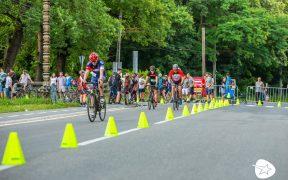 Buonavista Duathlon Challenge îmbină alergarea cu mersul pe bicicletă