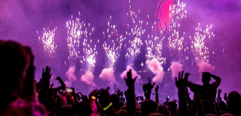 Guvernul invită sectorul cultural - muzical antreprenorial la masa discuțiilor