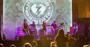 Noi activități ale platformei Sibiu Sounds: 2 zile de concerte cu trupe locale și workshop-uri