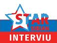 Interviu Star Sibian