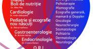 Adenomul de prostată- o tumoră benignă care apare la bărbații în vârstă