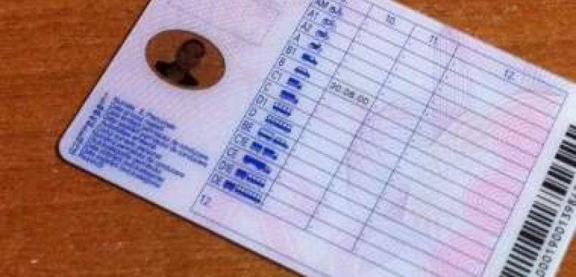 Serviciul public comunitar regim permise de conducere și înmatriculare a vehiculelor își reia activitatea