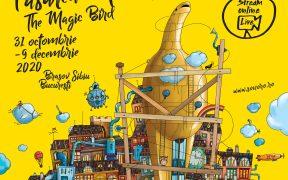 Festivalul SoNoRo împlinește 15 ani de existență într-un peisaj cultural complicat
