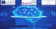 Intervenţie neurochirurgicală transmisă live din Secția Clinică Neurochirurgie prin sistemul de telemedicină