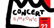 Compozițiile lui Beetoven, Grieg și Elgar vor fi interpretate de Orchestra Filarmonicii Sibiu