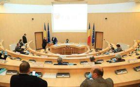 Bugetul total al județului Sibiu pe anul 2021 se ridică la suma de peste 500.000.000 lei