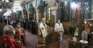 Românii au cea mai mare încredere în Biserică