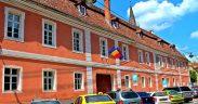 DGASPC Sibiu: Dăruind, fiecare dintre noi poate face lumea mai bună!