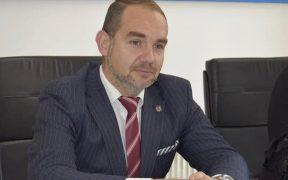 Horațiu Marin: Restricțiile impuse de Guvernul PNL mediului de afaceri afectează aproape în totalitate companiile mici